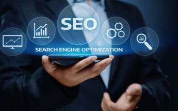 Advertising Tips for SEO Companies