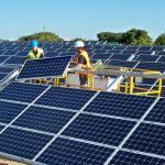Deep insights about the Solar panels installation
