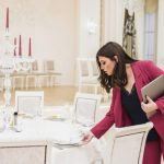 FEATURES TO LOOK FOR BEFORE HIRING YOUR NEXT CORPORATE EVENT PLANNER