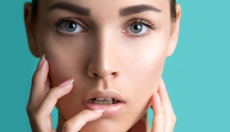 Things to Consider Before Having Cosmetic Procedures