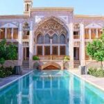 Tips to find a villa for rent
